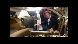 Download Quaint my ride - Top Gear - Series 8 - BBC Video