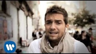 Download Pablo Alborán - Solamente Tú (Videoclip Oficial) Video