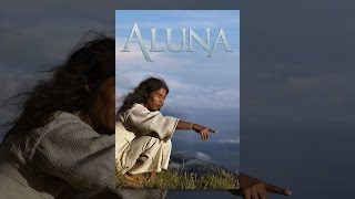 Download Aluna Video