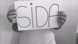 """Download Spot IES Villalba Hervás. """"El SIDA es cosa de todos"""" (Premio Mejor Guión y Edición) Video"""