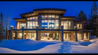 Download 240 WHITE PINE CANYON ROAD, PARK CITY, UTAH Video