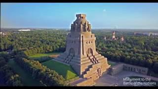 Download Best of Leipzig Video