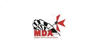 Download Malta Darts Open 2016 FINALS NIGHT Video