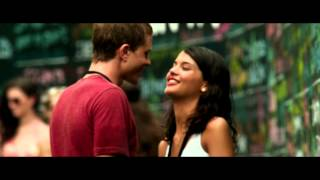 Download Project Almanac | Clip: Before the World Ends | Paramount Pictures International Video