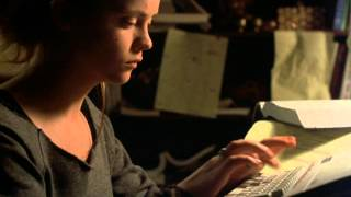 Download Prozac Nation (VF) - Bande Annonce Video
