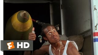 Download Don't Be a Menace (4/12) Movie CLIP - Do We Have a Problem? (1996) HD Video