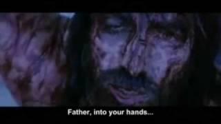 Download Paareer Gethsamane - Bro. Nataraja Mudhaliar, Tamil Christian song Video