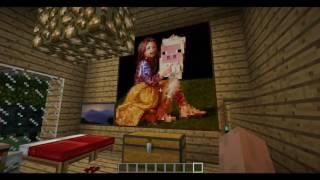 Download Minecraft криеница с Ludiqchovek и MiniЕxtazy Победа Video