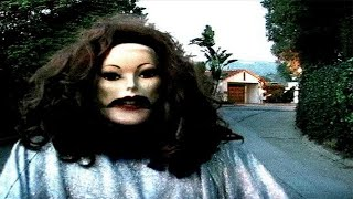 Download Top 15 Scariest YouTube Videos [With Links] Video