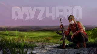 Download Becoming A Hero - DayZ Hero - Episode 1 Video