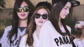 Download YULSIC - MYSTERY OF MAY Video