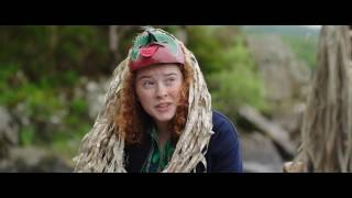Download Swallows & Amazons - Trailer Video