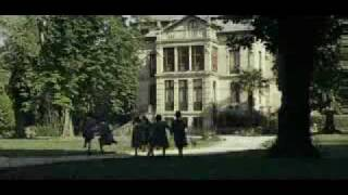 Download ″The Orphanage″ Trailer 2007 Video