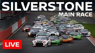 Download Blancpain Endurance Series - Silverstone 2016 - FULL RACE LIVE + GT-R GT3 Onboards Video