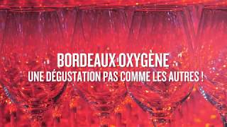 Download Bordeaux Oxygène | Événement SAQ INSPIRE Video