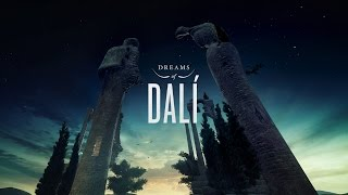 Download Dreams of Dalí: 360º Video Video