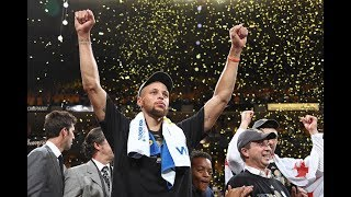 Download Stephen Curry's ALL TIME Best Access / Mic'd Up Moments Video