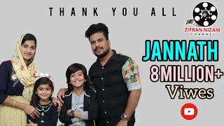 Download Jannath|Mahiyi Maha Seenennu|Manikyamalaraya Poovi|Zifran Nizam|Nizam Thaliparamba|Meharunnisa Nizam Video