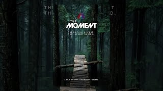 Download The Moment Video