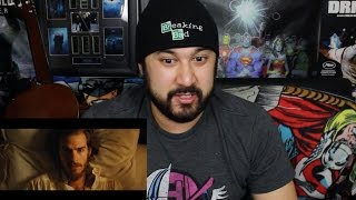 Download SILENCE Official TRAILER REACTION & REVIEW!!! Video