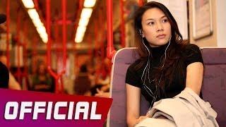 Download Mỹ Tâm - Rồi Mai Thức Giấc (Audio) Video