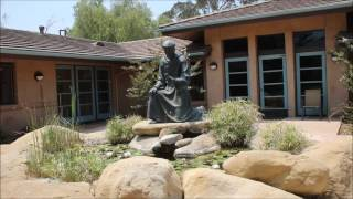 Download Capuchin Franciscan Novitiate: A Day in the Life Video