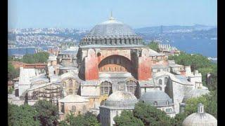 Download Türk Ortodoks Ayin Video