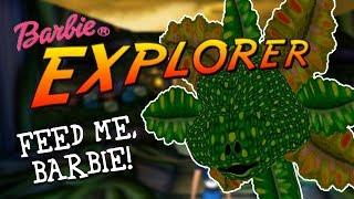 Download FEED ME, BARBIE! - End (Barbie Explorer) Video