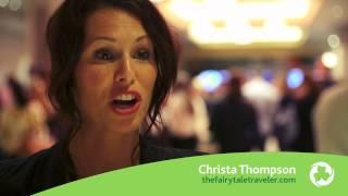 Download TBEX Dublin 2013 Video