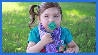 Download Our Daughter's RARE DIAGNOSIS - Angelman Syndrome Video