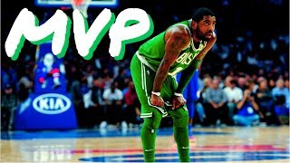 Download Kyrie Irving MVP Mix - Psychoᴴᴰ (Emotional) Video