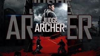 Download Judge Archer Video