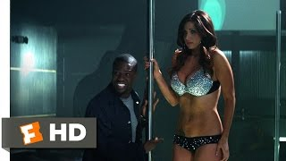 Download Ride Along (7/10) Movie CLIP - Save the Strippers (2014) HD Video