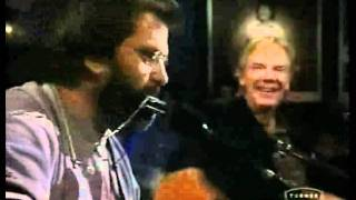 Download Bluebird Cafe #4: Steve Earle ″You Know the Rest″ Video