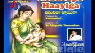 Download Amma Donga Ninnu.. Video