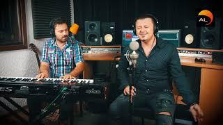 Download Armin Bijedic - Kuda ides sreco moja (Live) Video