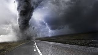 Download STORMS ravage SE USA Killer Tornadoes reduce towns to Rubble | Louisiana, Alabama, Florida and more Video