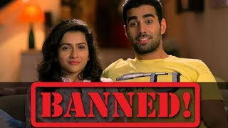 Download Banned Ads Commercials in India | Durex | Cricketing Fun Video