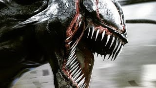 Download What The Biggest Comic Fans Don't Know About Venom Video