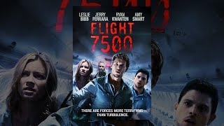 Download Flight 7500 Video