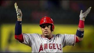 Download MLB Mental Errors (HD) Video