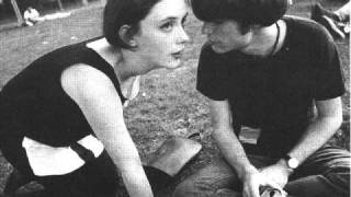 Download Slowdive - Crazy For You Video