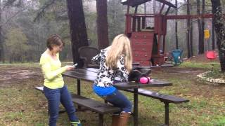 Download savage hog hunter suppressed 308 Video