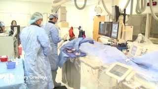 Download Coronary Angiogram (Full Length Procedure) Video