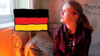 Download little things I love about germany Video