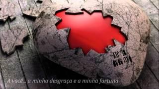 Download Tu Es Ma Came - Carla Bruni ( TRADUÇÃO ) Video