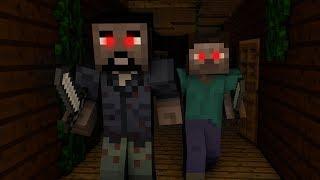 Download 2 MURDERERS IN MURDER MYSTERY! Video