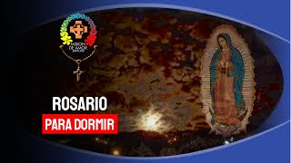 Download Rosario para dormir Video