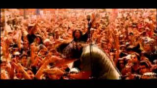 Download Socha Hai [Full Song] Rock On!! Video