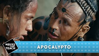Download Apocalypto Trailer HD | Movies That Teach Video